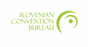 Slovenia Convention Bureau