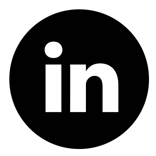 linkedin_circle_black-512