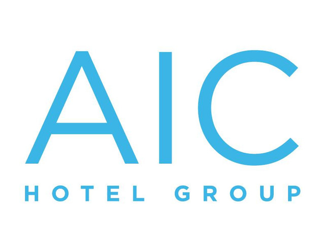 AIC_HotelGroup_LETTERS_Blue298PMS