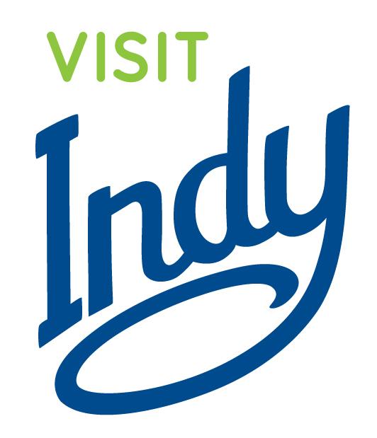 VisitIndy_Logo