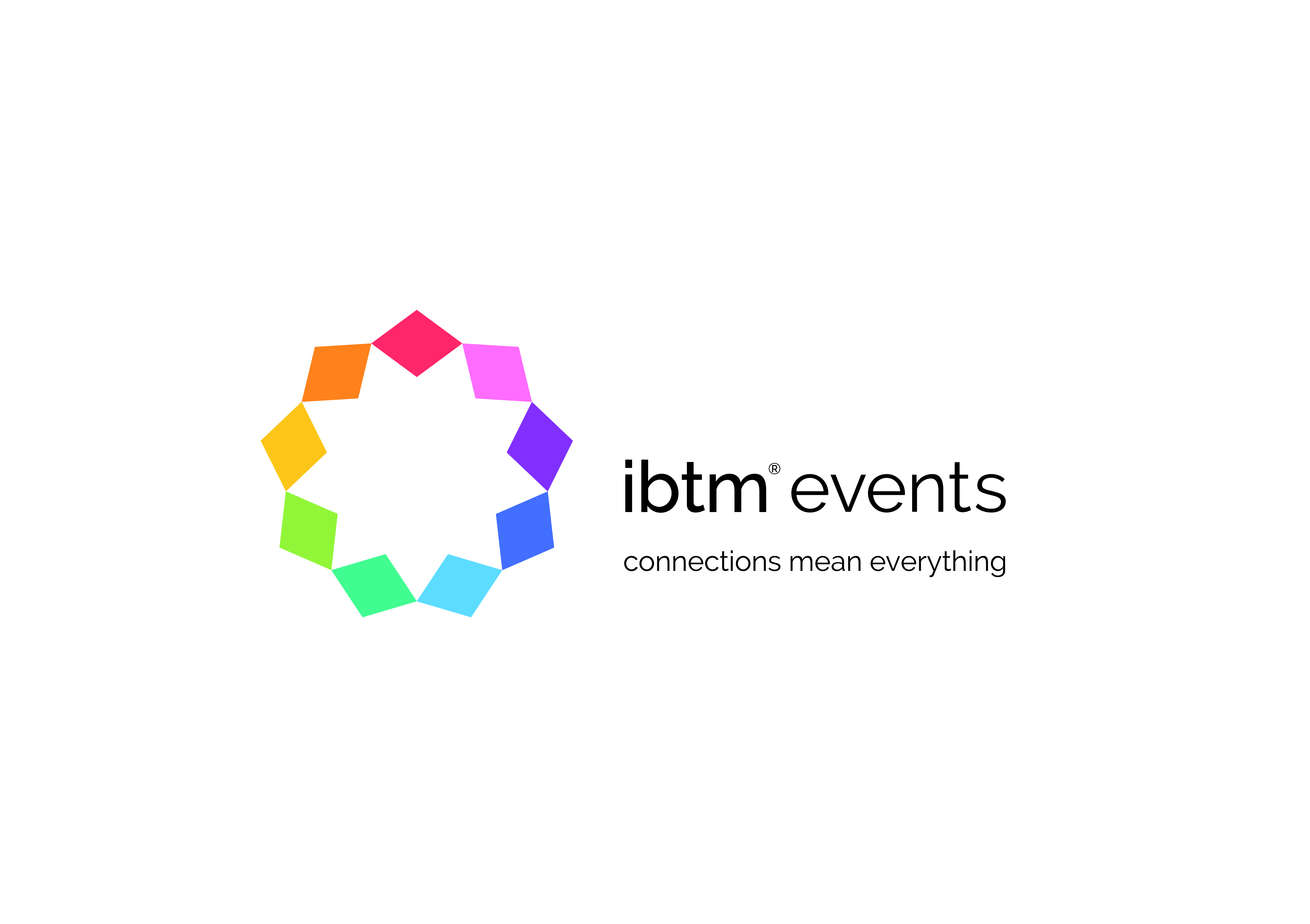 ibtm_events