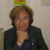 Anna Ceraso