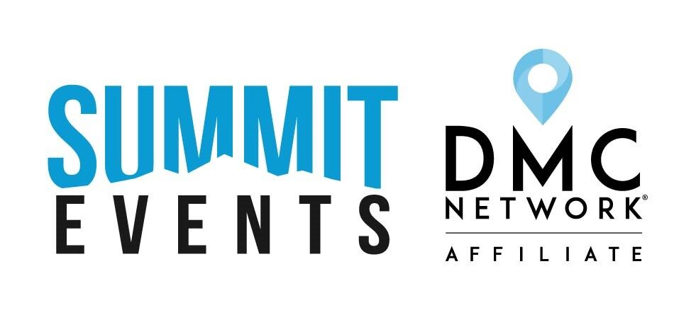 Summit Events_preview