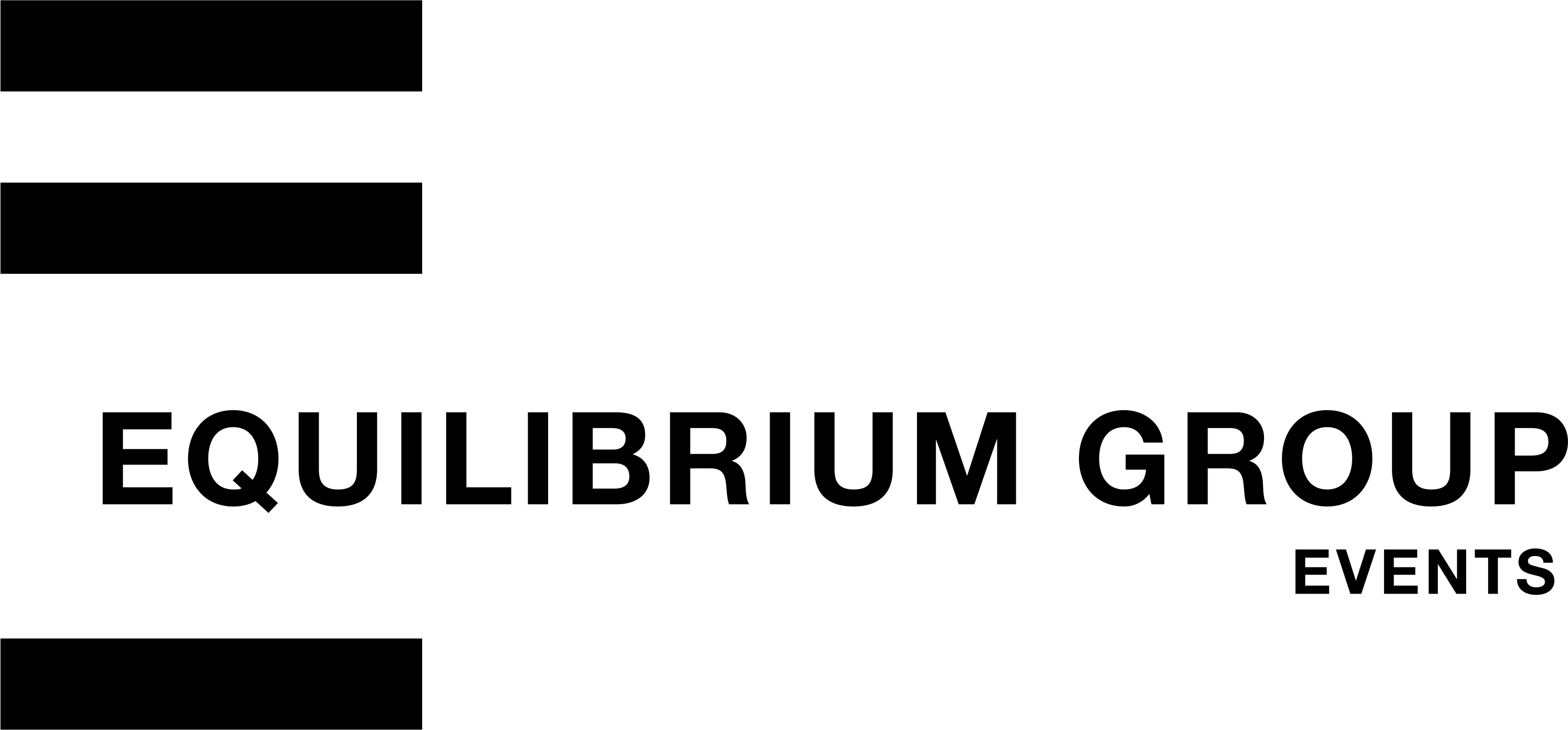 Equilibrium- logo revised_Events