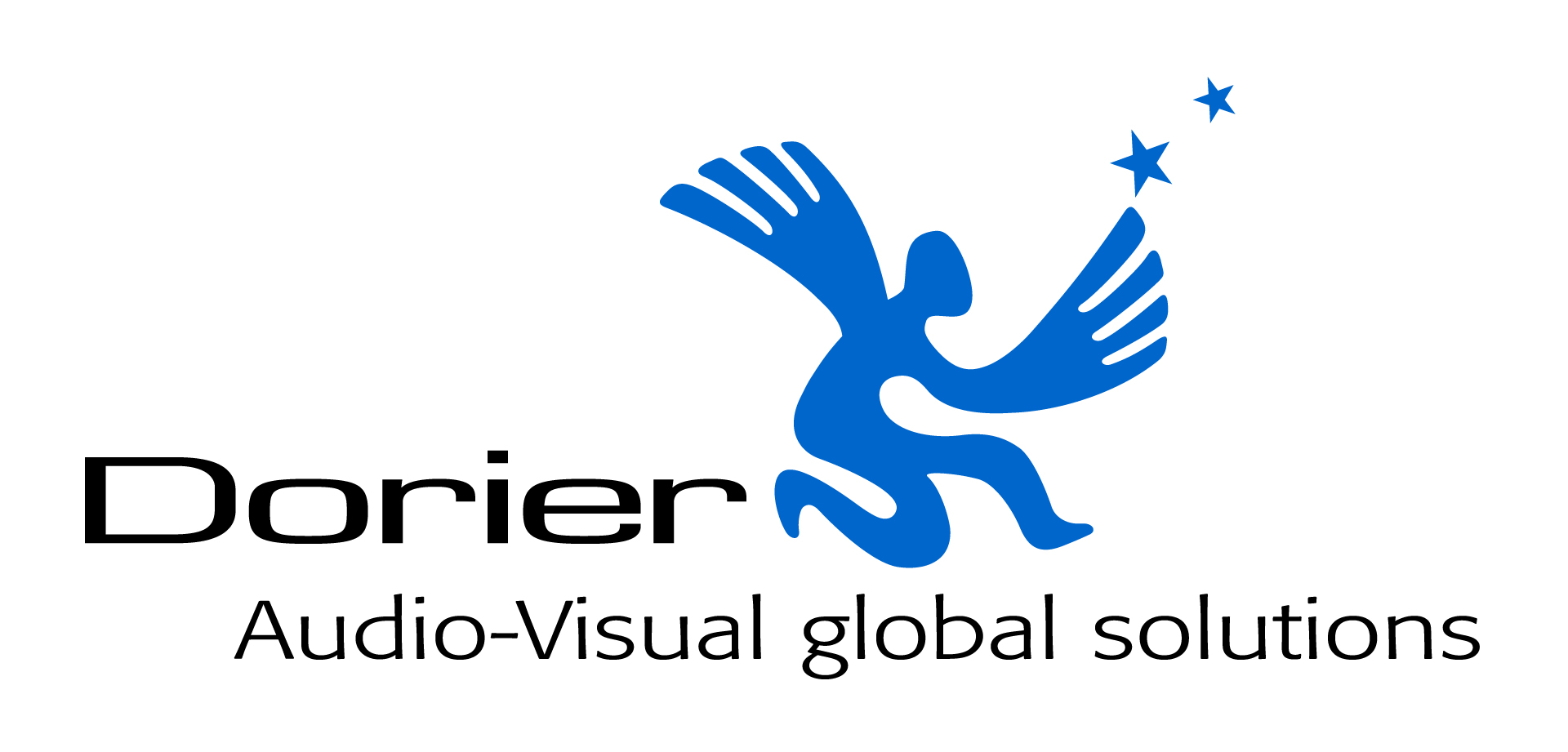 Dorier-Logo-For-Light-Background