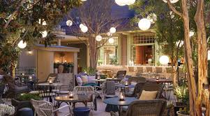 park mgm outdoor