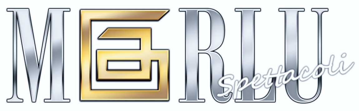 Logo marlu cd