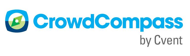 crowdcompass-by-cvent-logo-jpg