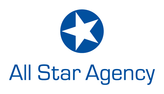 Logo-All-Star-Agency
