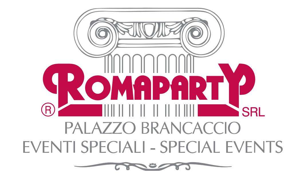 Romaparty