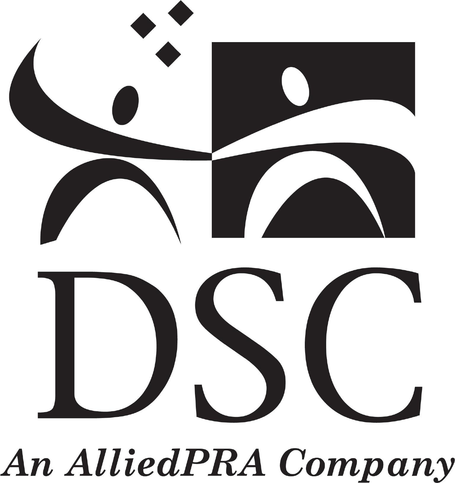 DSC an AlliedPRA Company_preview