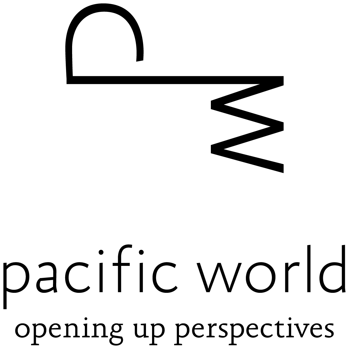 Pacific World-STD_claim1_3CP