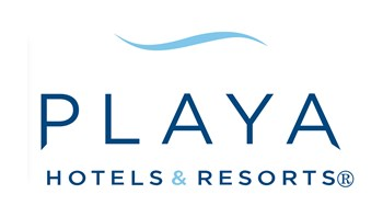 Playa Hotels and Resorts