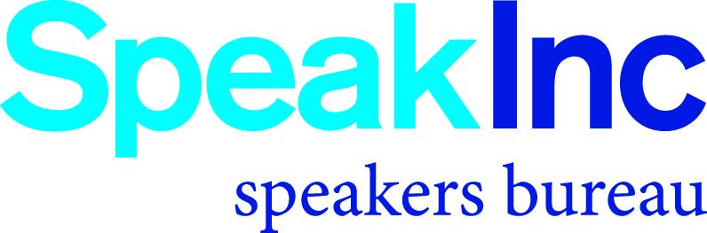 Speak Inc