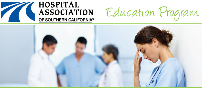 The Mental Health Action Plan: Strategies for  Addressing Employee  Behavioral HealthConcerns