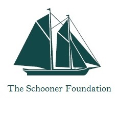 Schooner Foundation no lines logo (1)