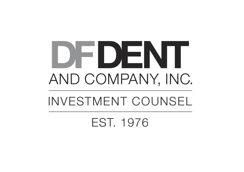 DF Dent Logo