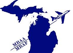 SMS4007 MBAA  MBAF Logo_Feb 2019 (004)