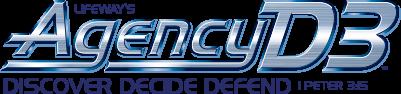 vbs-2014-logo (1)