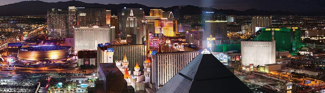 Las Vegas Photo Pic