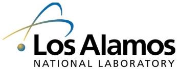 Los_Alamos_National_Laboratory