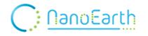 nanoeath logo
