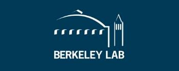 Berkeley_Lab