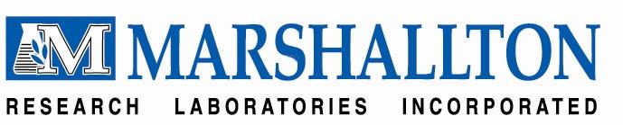 Marshalton logo