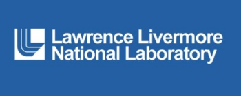 Lawrence_Livermore_National_Laboratory