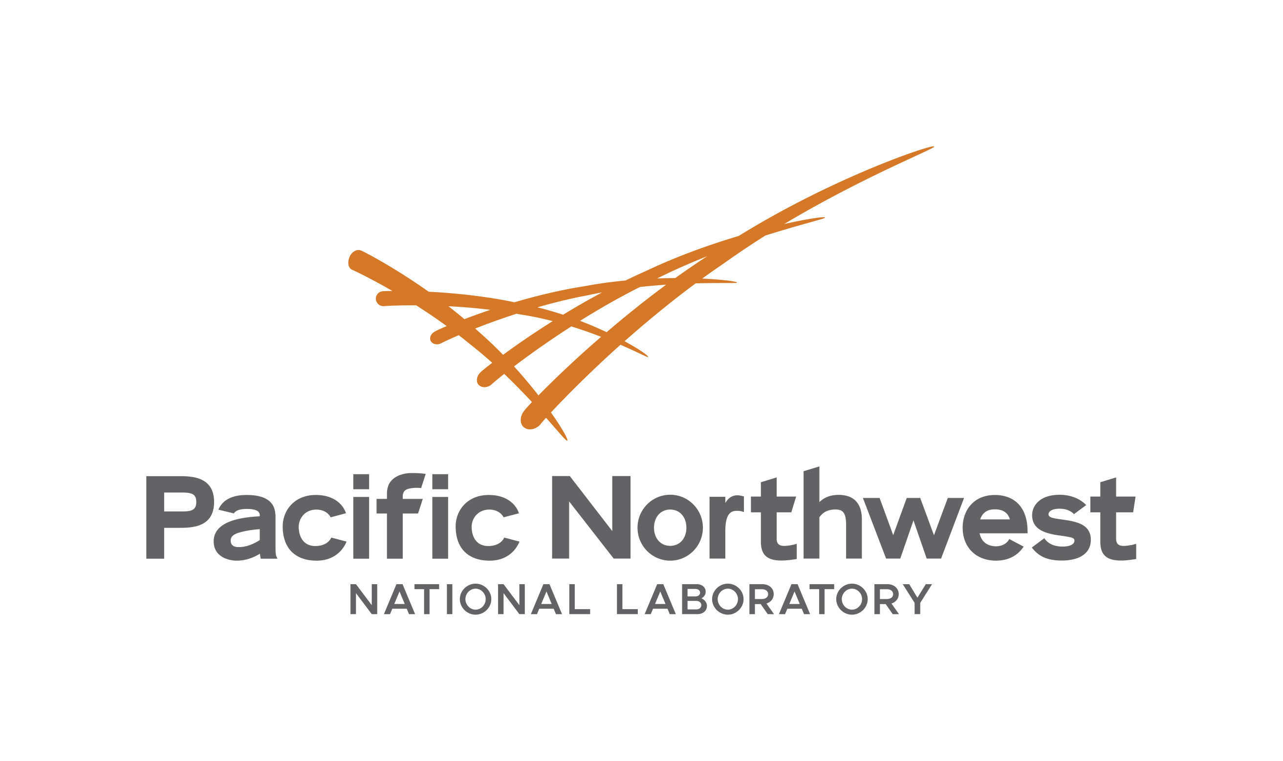 PNNL_Centered_Logo_Color_RGB