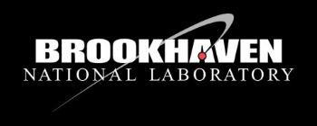 Brookhaven_National_Laboratory