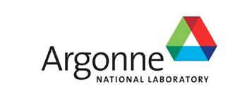 Argonne_National_Laboratory