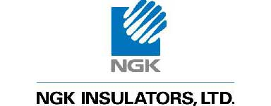 NGK Insulators, Ltd.