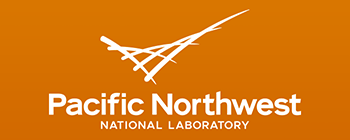 Pacific_Northwest_National_Laboratory