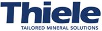 Thiele logo