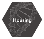 housing_button_3 copy