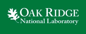 Oak_Ridge_National_Laboratory