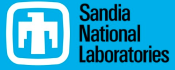 Sandia_National_Laboratories