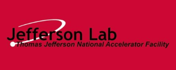 Jefferson_Lab