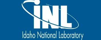 Idaho_National_Laboratory