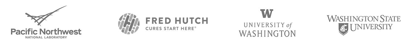 NEW DDST_0008_SciTech18_Sponsors