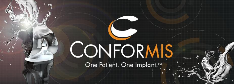 ConforMIS header 926x333