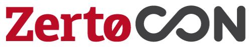 01583_ZCON_Logo_500x95