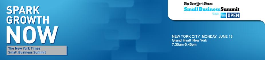 2011_smallbusiness_header
