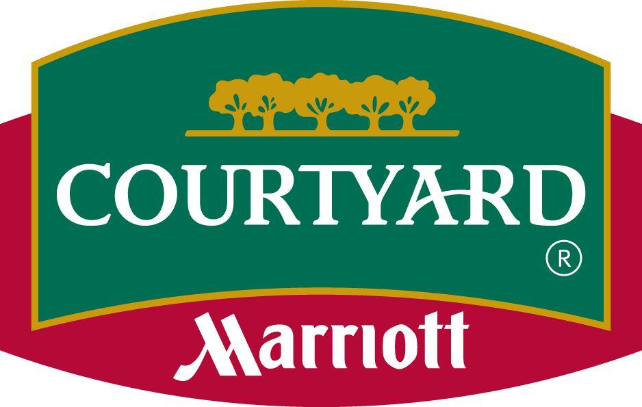 Courtyard-Logo-