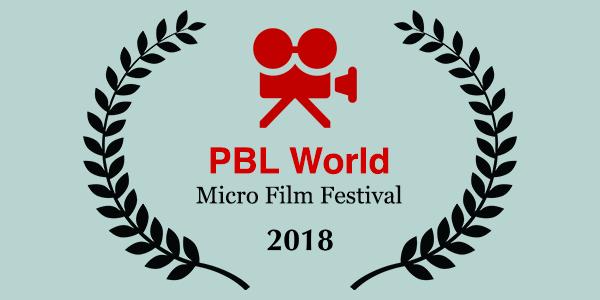 micro film festival