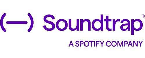 soundtrap_500px
