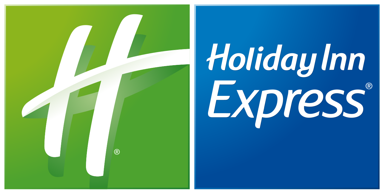 1280px-Holiday_Inn_Express_logo.svg