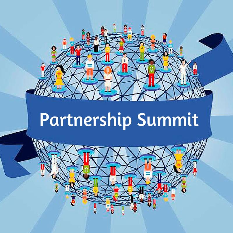 Partnership-Summit