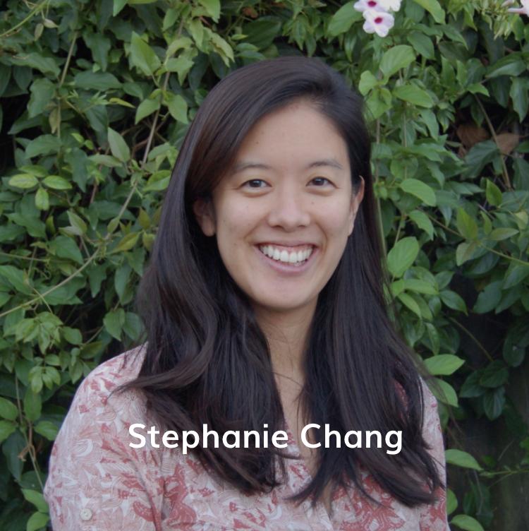 keynote_stephanie